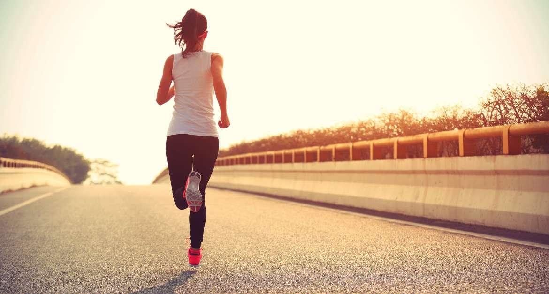 Πώς η άσκηση μπορεί να βοηθήσει την περίοδο της πανδημίας του Κορονοϊού